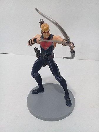 Vingadores Figurine Gavião Arqueiro Hasbro
