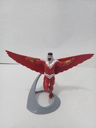 Vingadores Figurine Falcão Hasbro