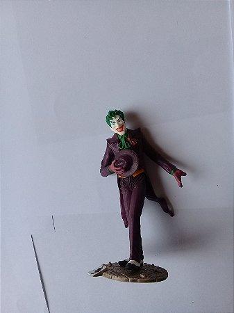Joker (Coringa) Figure