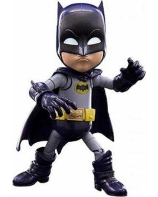Herocross - DC Comics - Batman 1966 Adam West Hybrid Metal Figure Loose