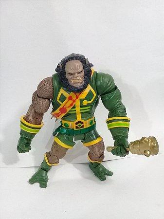 Kalibak - Figura BAF DC Universe