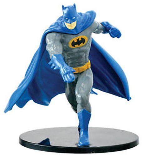 Monogram Dc Collectible Figure Batman