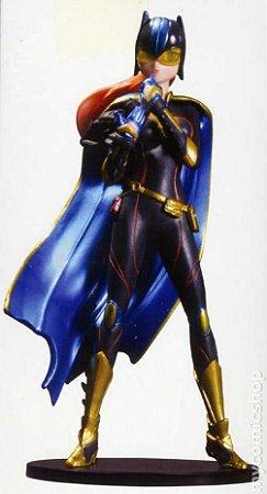 DC Direct Ame-Comi Heroine Series 1 Batgirl