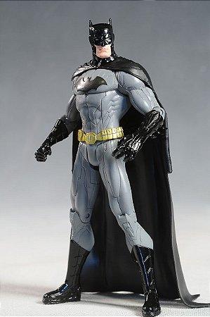 DC Collectibles Justice League The New 52 Batman Action Figure