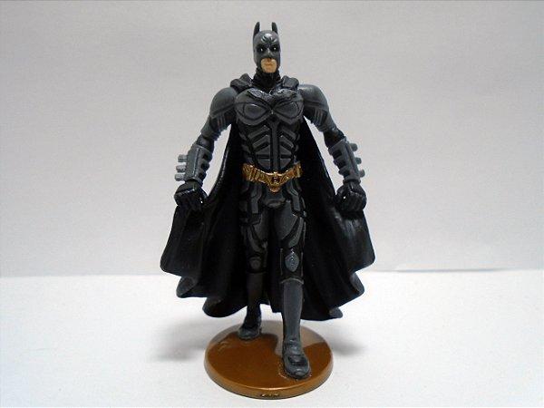 DC TDK Miniatura Batman 1 2008