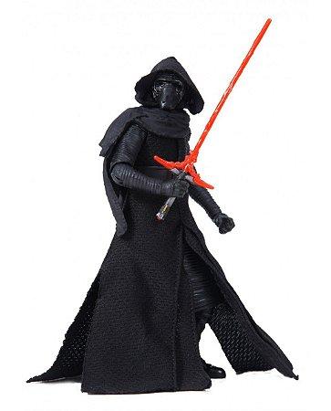 Hasbro Star Wars The Force Awakens Black Series Kylo Ren 15 cm