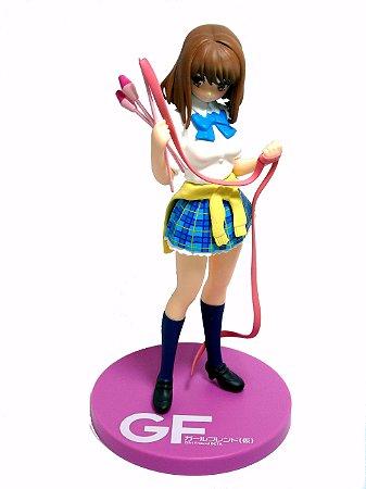 Sega Premium Girl Friend Beta Kokomi Shiina Loose