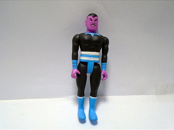 DC Pocket Super Heroes Silver Age Sinestro Loose