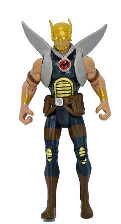 DC Universe Infinite Heroes Thanagarian Warrior Loose