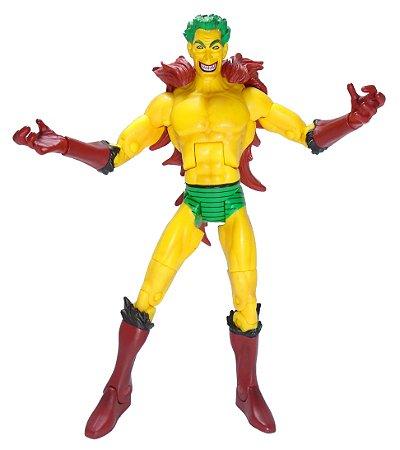 Mattel DC Direct Creeper (Rastejante) Loose