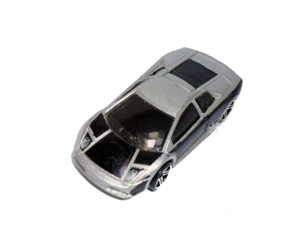 Hot Wheels Lamborghini Murcielago  Loose