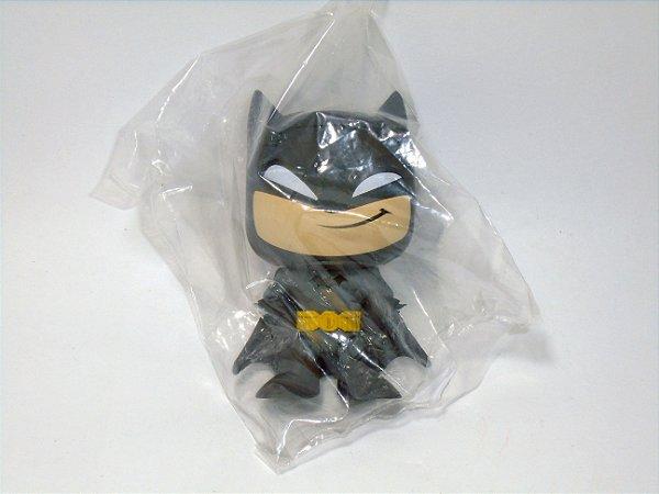 Funko DC Batman Mystery Minis Loose