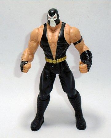 Kenner 1997 DC Batman Bane Loose