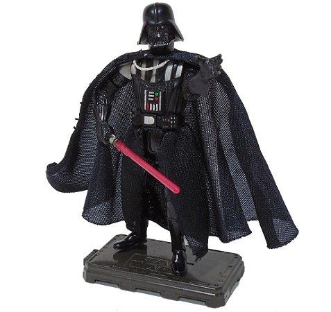 Hasbro Star Wars Darth Vader Loose