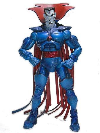 Hasbro Marvel Legends Mr Sinister (Senhor Sinistro) Loose