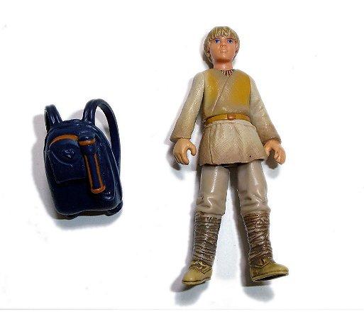 Hasbro Star Wars Ep. 01 Anakin Skywalker Loose