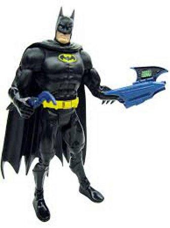 Mattel DC Universe Classics Batman Wave 10 Figure 7