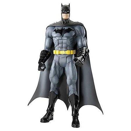 Mattel Dc Universe Classics All-Stars Batman