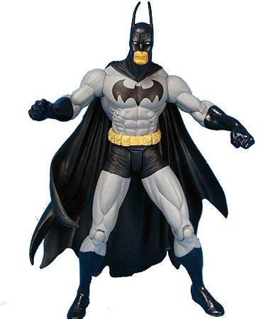 DC Direct The Long Halloween Batman