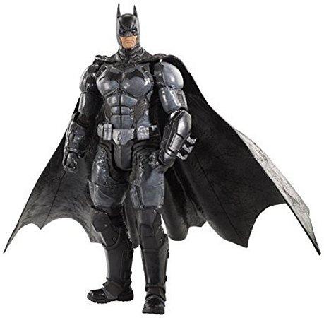 Mattel DC Batman Unlimited Arkham Origins Figure