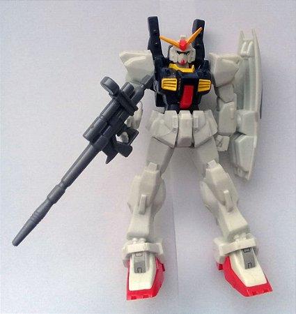 Bandai Gundam Gashapon articulado