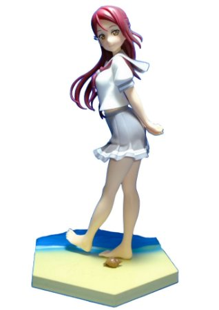 Sega SPM Love Live Sunshine Riko Sakurauchi Loose