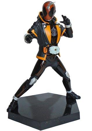 Banpresto DXF Kamen Rider Ghost Loose