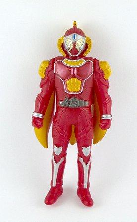 Bandai Kamen Rider Baron Rider Hero Series Loose