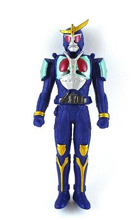 Bandai Kamen Rider Gaim 1 Hero Series Loose