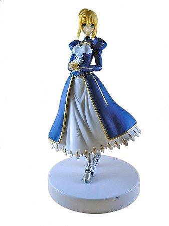 Furyu Fate/ Grand Order Saber Altria Pendragon Servant Loose