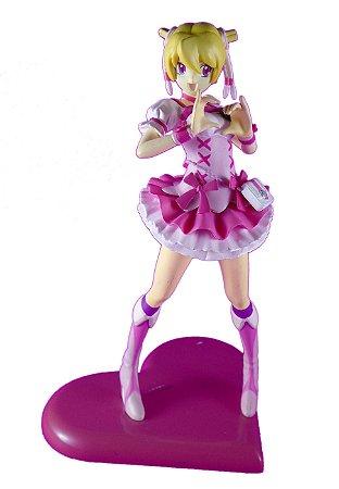 Banpresto DX Fresh Pretty Cure - Cure Peach Momozo Love Loose