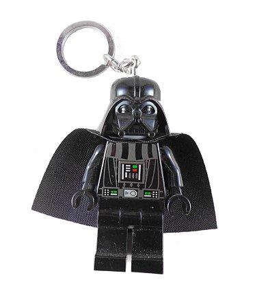 Lego Star Wars Darth Vader Mini Lanterna 7,5 Cm Loose