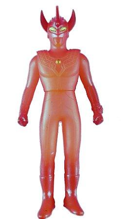 Bandai 2012 Ultraman Taro 14 Cm
