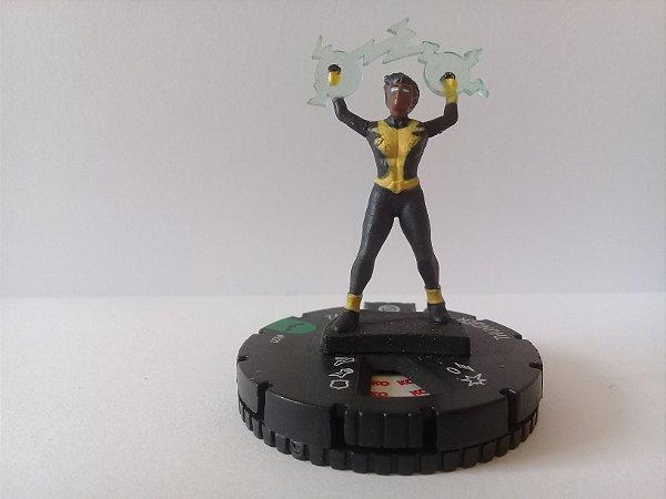 Heroclix Thunder #021