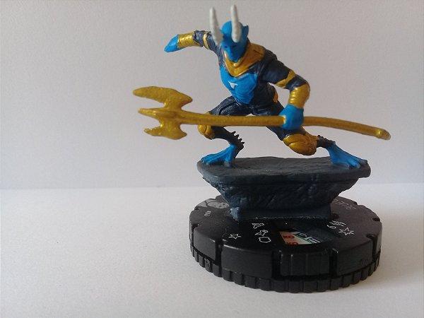 Heroclix Blue Devil #046