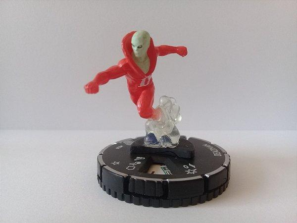 Heroclix Deadman #039