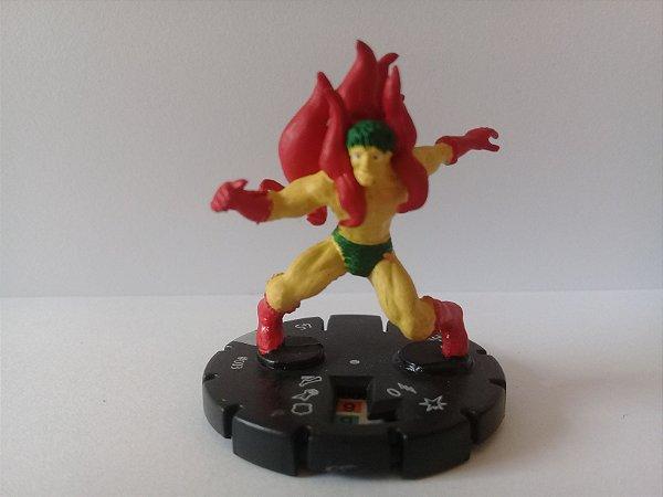 Heroclix Creeper #003