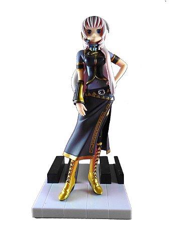 Sega Prize EX Vocaloid Megurine Luka Loose