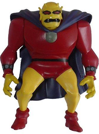 DC Liga da Justiça JLU Etrigan Loose