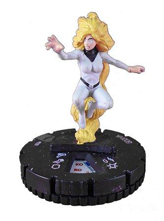 Heroclix Godiva JLA #029
