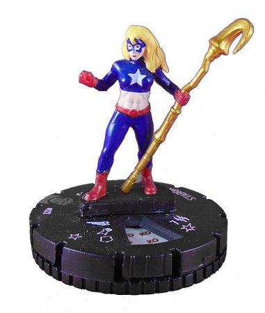 Heroclix Stargirl JLA #022