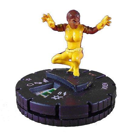 Heroclix Vixen JLA #028