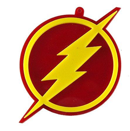 DC Comics The Flash Pingente / cordão