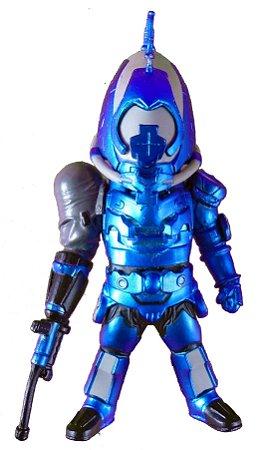 Banpresto WCF Kamen Rider Dopant Trigger