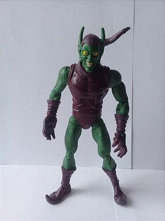 Marvel Legends Duende Verde Loose