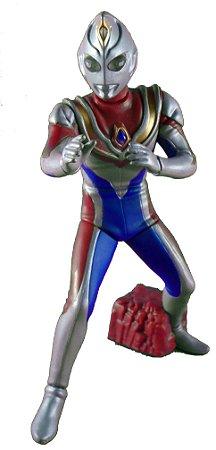 Bandai Ultraman Dyna 12,5 Cm