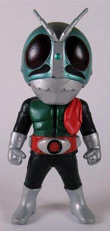 Banpresto WCF Kamen Rider Ichigo