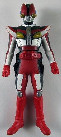 Bandai Kamen Rider Den-Oh Liner Form Figure