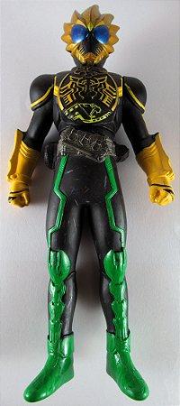 Bandai Kamen Rider  000 Figure