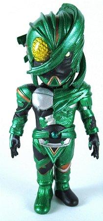 Banpresto WCF Kamen Rider Dopant Cyclone